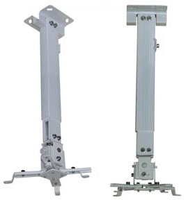 Non-Brand Video Projector Stand Roof Medium Size